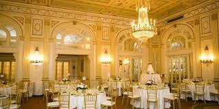 louisville wedding venues the brown hotel weddings get prices for wedding venues in ky