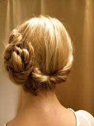 easy 1920s hairstyles how to hair girl 1920 s hairstyles archives