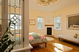 gas fireplace ideas bathroom contemporary with indoor garden