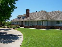 Residential Home Design Styles Home Design Styles