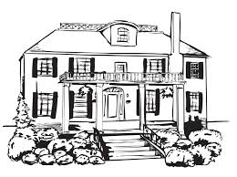 haunted mansion coloring pages disneyland coloring coloring