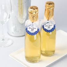 wholesale sparkling cider birthday sparkling cider mini bottles
