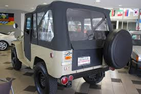 stevens creek lexus body shop pre owned 1969 toyota fj40 in san jose am3096 stevens creek toyota