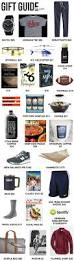 best 25 gifts for college guys ideas on pinterest birthday