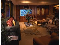 remarkable narrow living room design ideas living room corner