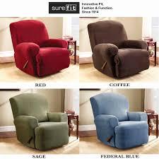 armchair covers australia new articles with ikea ektorp corner