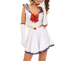schoolgirl halloween costume compare prices on anime halloween costume online