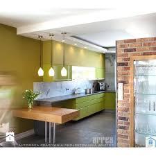 cuisine faux plafond faux plafond cuisine faux attachant faux plafond pour cuisine