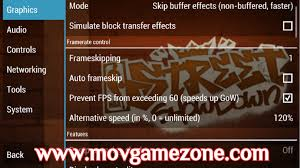 ppsspp 0 9 1 apk best ppsspp setting of nba showdown ppsspp blue or gold