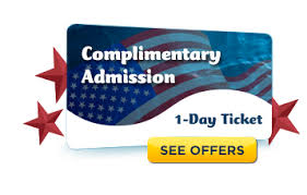 Free Military Business Cards Free Seaworld San Antonio Admission For Veterans Active Duty