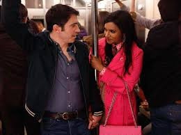 Hit The Floor Episode 2 - the mindy project season 2 finale recap vulture