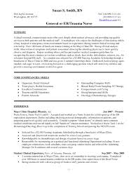 physician assistant resume template amusing new grad skills resume in physician assistant resume