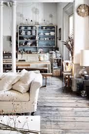 italian rustic living room design rustic floors living room kitchen decorating