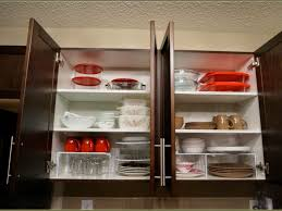 Pantry Shelving Ideas by Kitchen Kitchen Organization Ideas And 14 Modular Closet Systems