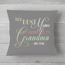 grandmother gift ideas time gifts top 20 gifts for the proud new grandmother