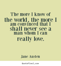 wedding quotes austen austen quotes top ten quotes