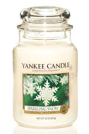 287 best yankee candle images on pinterest yankee candles