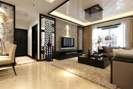 how to decorate a modern living room modern living room decorating ideas for apartments fabulous