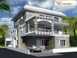 Modern Home Design Malaysia by Baby Nursery Design Of Bungalow Houses Modern Bungalow House