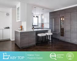 kitchen glass wall cabinets china glass wall cabinets with wooden mfc base kitchen