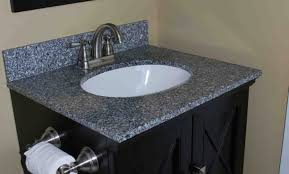 cabinet bathroom cabinets with sink rare bathroom vanity with