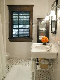 new york bathroom ideas design home interior inspiring to make
