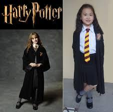 hermione granger halloween costumes mrsmommyholic diy hermione granger costume