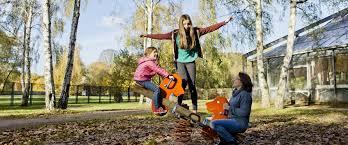 playgrounds visitberlin de