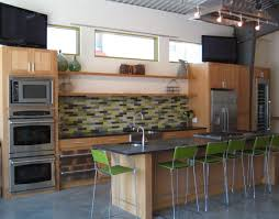eat in kitchen floor plans eat in kitchen apartment sleek country kitchen open floor plan
