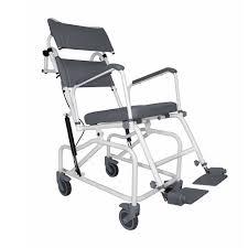 Commode Chair Over Toilet Aquamaster Tilt In Space Shower Commode Chair Commodes Toilet
