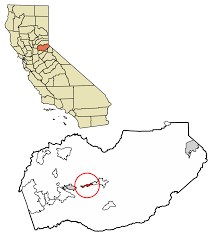 84 best california natives images camino california wikipedia