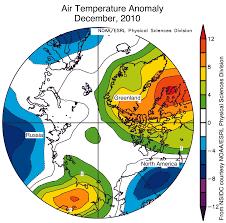 topsy turvy weather tied to weaker arctic u0027fence u0027 phillip u0027s