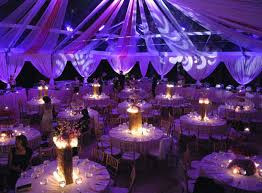 uplighting rentals lake geneva lighting rentals lake geneva sound rentals lake
