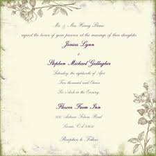 how to write a wedding invitation templates how to write a wedding invitation envelope also how to