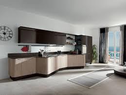 Cucine Componibili Ikea Prezzi by Prezzi Cucine Dada Doimo Cucine Easy Gola Doimo Cucine Espaa