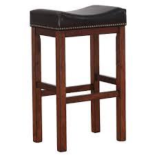 Hunting Chairs And Stools Travis Saddle Seat Counter Stool Sam U0027s Club