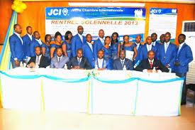 chambre internationale clubs services rentree solennelle de la chambre