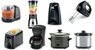 walmart small kitchen appliances kitchen small kitchen appliances inspiration for your home