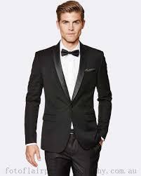 best suit deals black friday best price search alver jacket politix mens suits u0026 blazers black