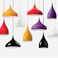 Dining Room Pendant Light Online Get Cheap Modern Dining Light Aliexpress Com Alibaba Group