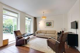 orteliusstraat amsterdam amsterdam apartments for rent
