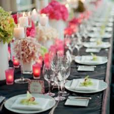 download cheap wedding table decorations ideas wedding corners