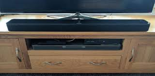 bose soundtouch 300 indicator lights the top 5 best blogs on bose soundtouch 300