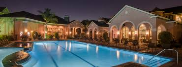 Homes For Sale In Charterwood Houston Tx 77070 Apartments For Rent In Houston Tx Vintage Park Apartments Home