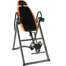 inversion table 500 lbs capacity inversion tables chairs academy