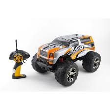 rc monster truck racing monster truck truggy racing 2 4 ghz 1 10