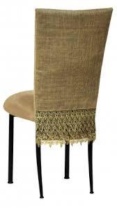burlap chair covers chairs by collection chair rentals chairs for sale wedding