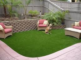 Backyard For Dogs by 7 Ways To Make Your Backyard A Doggie Paradise