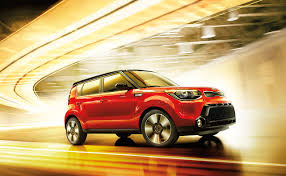 lexus rc price uae five most captivating cars under aed 85 000 in the uae buyanycar com