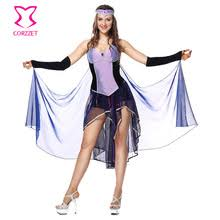6xl Halloween Costumes Popular Purple Halloween Costumes Buy Cheap Purple Halloween